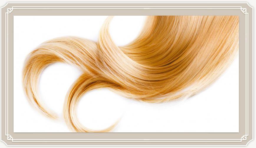 Как сделать легкие прически на длинные волосы в домашних условиях быстро и просто