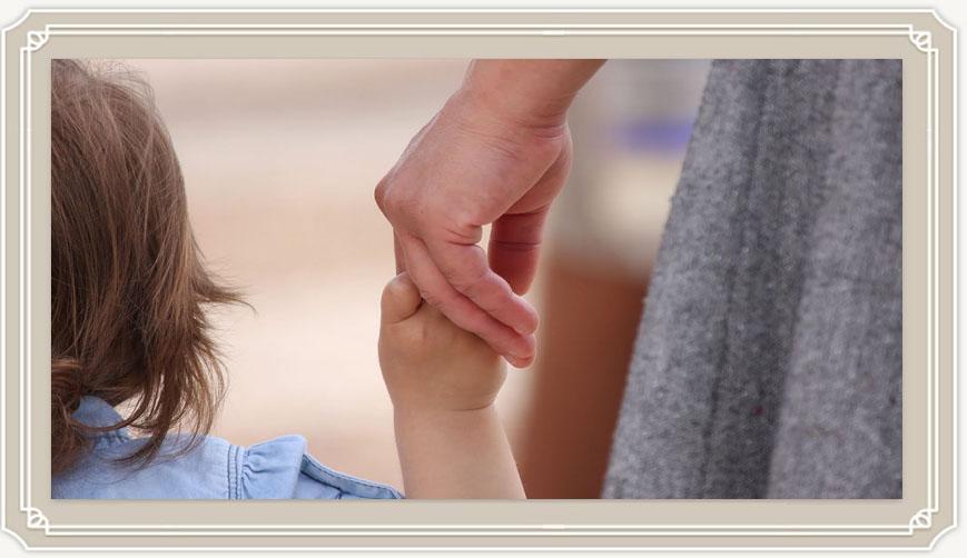 Как подготовить к прививке ребенка чтобы снизить риски реакции?