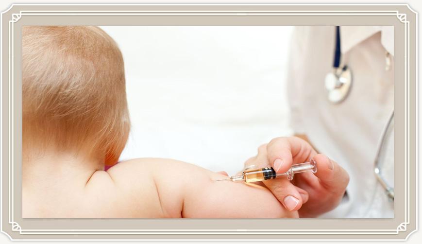 Стоит ли делать прививки детям или лучше от них отказаться?