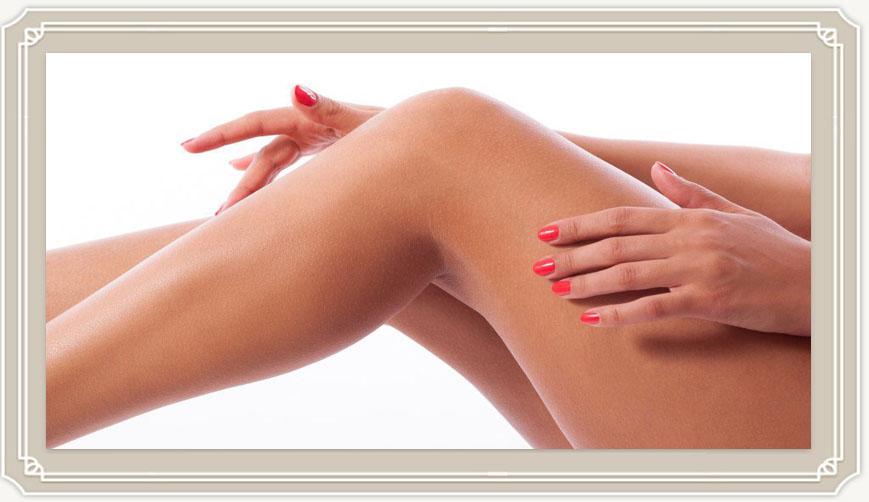 Как диета при варикозе на ногах уменьшает его проявления?