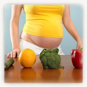 Как выбать какие витамины