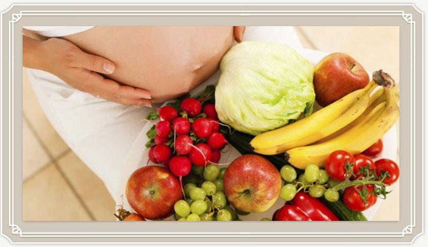 Самый полный список витаминов для женщин при планировании беременности