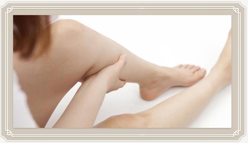 Все причины варикоза на ногах и их устранение