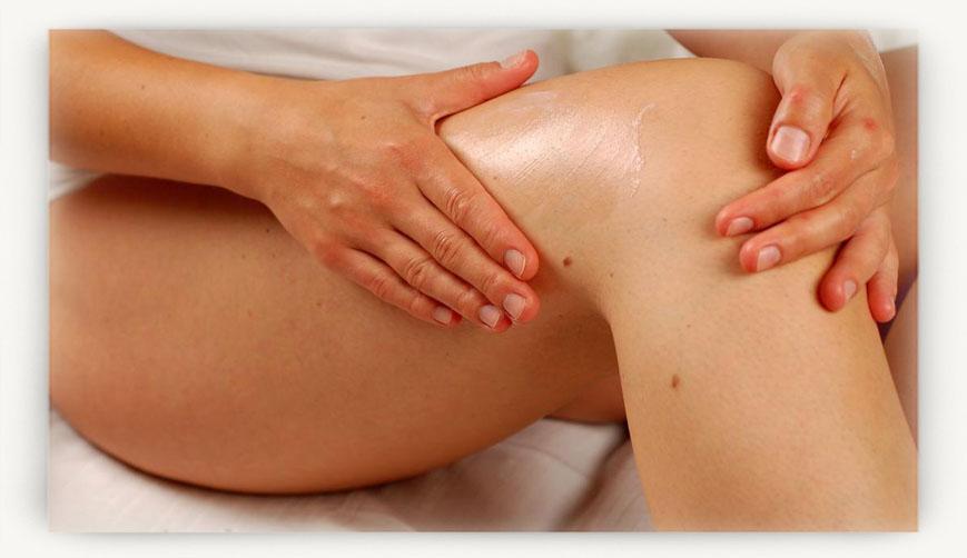 Как лечить варикоз на ногах у женщин признаки симптомы и причины