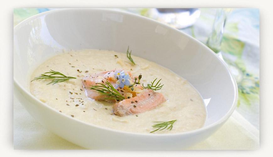 domashnee-pyure-ili-sup