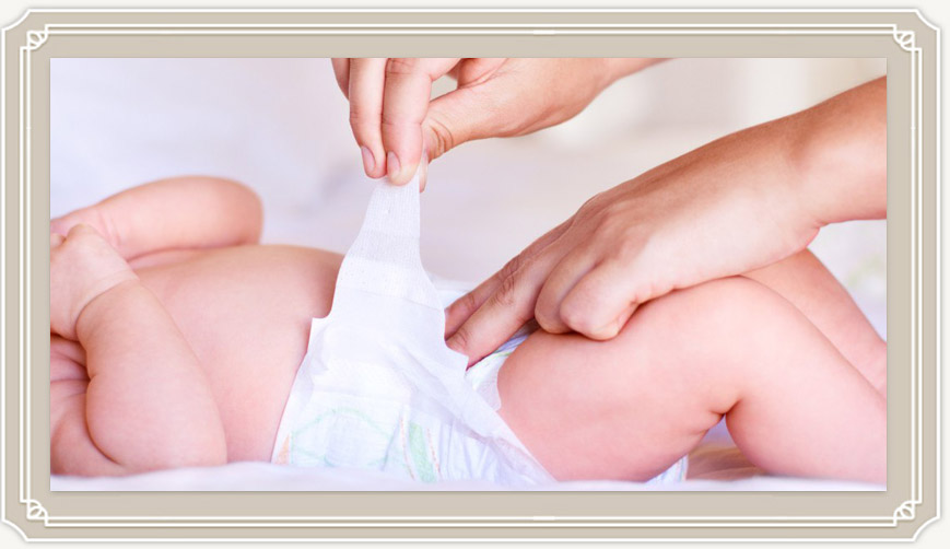 Сколько раз должен какать новорожденный и когда беспокоиться?