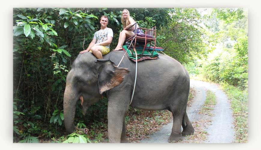 na-slone