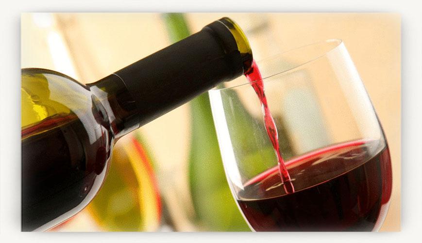 prosto-vino