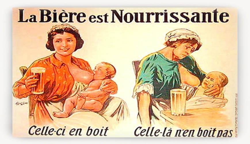 reklama-piva-dlya-laktatsii-v-evrope