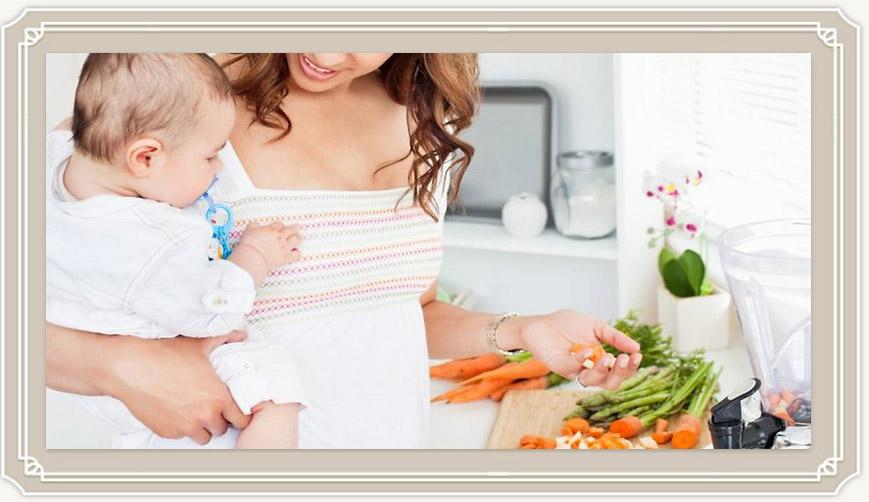 Лучшие рецепты блюд при грудном вскармливании, от которых обалдеет любая мамочка