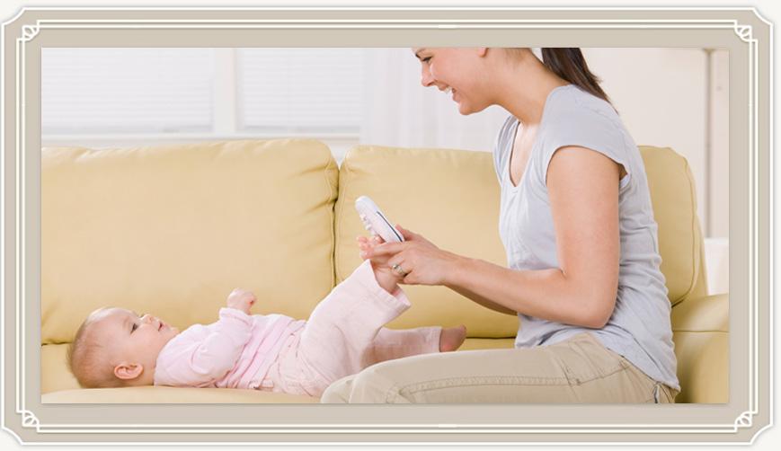 Как одевать новорожденного на все случаи жизни