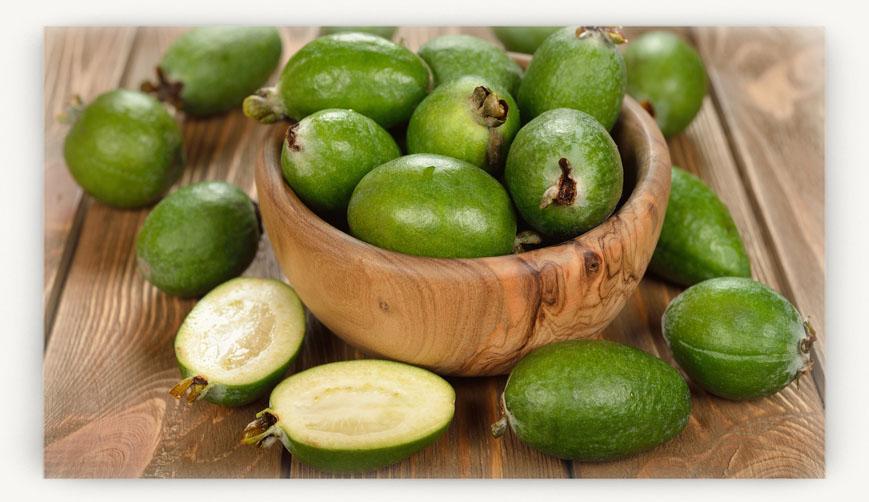 Какие фрукты можно при гв