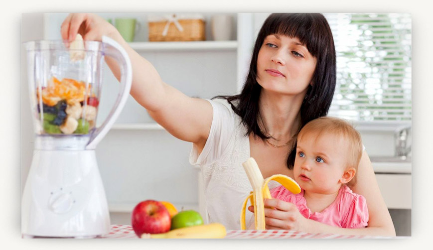 какие фрукты снижают холестерин в крови