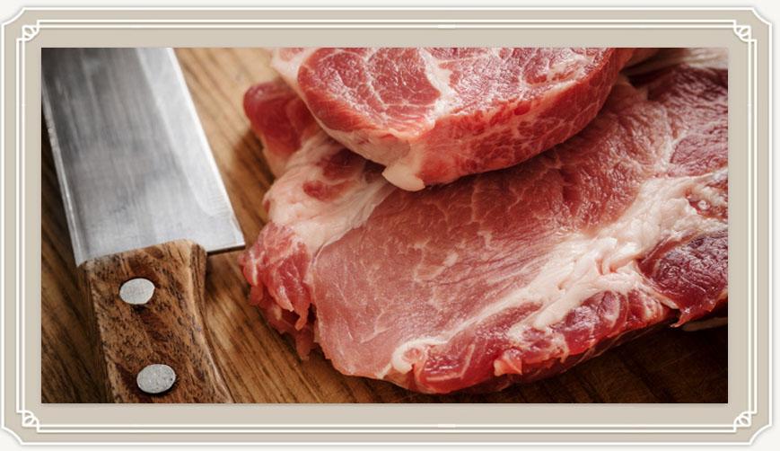 Как правильно вводить мясо в прикорм ребенку и с какого начать?