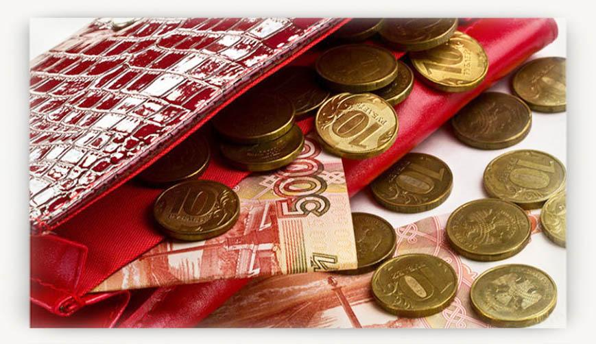 Декретные выплаты: какие положены и как рассчитать