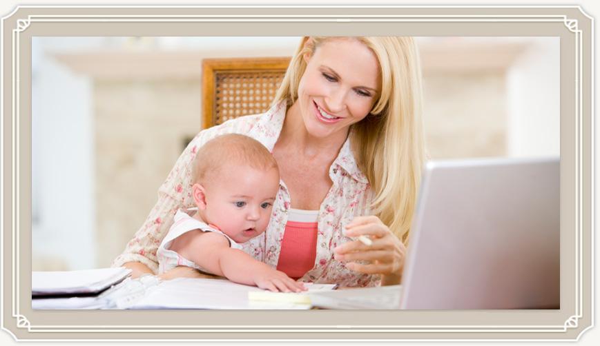 Какие декретные выплаты положены мамочкам в 2018 и как их рассчитать?