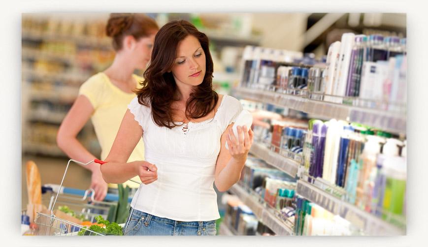 противозачаточные таблетки какие лучше выбрать в 25