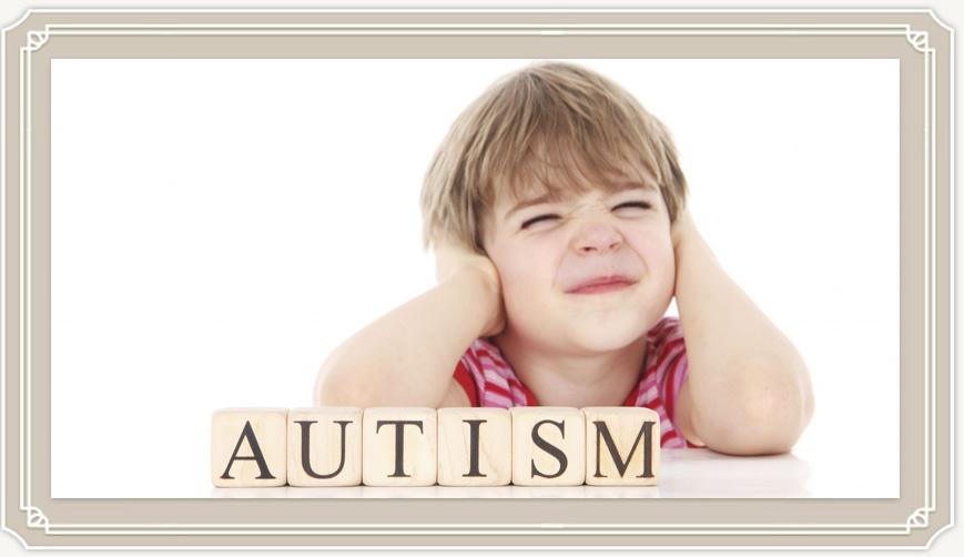 Как распознать вовремя аутизм и что это за болезнь