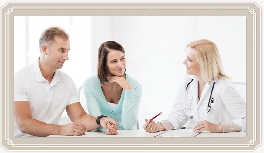 Негормональные противозачаточные средства: полный обзор