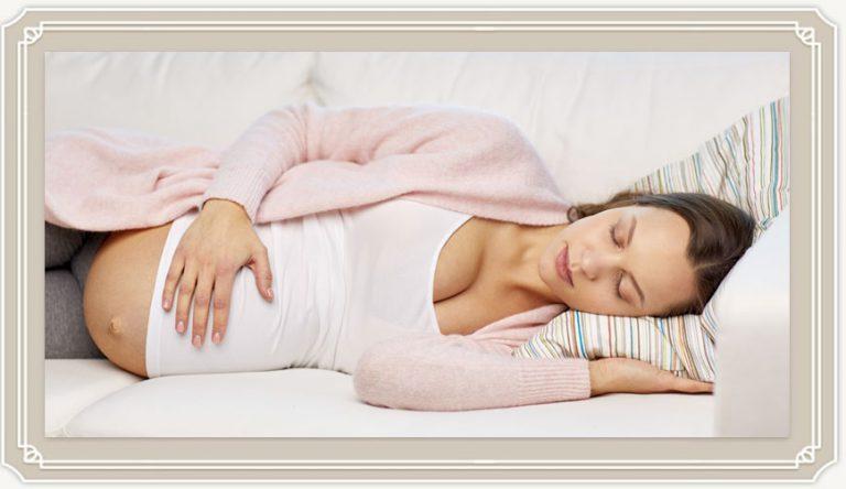Роды беременной во сне к чему 58