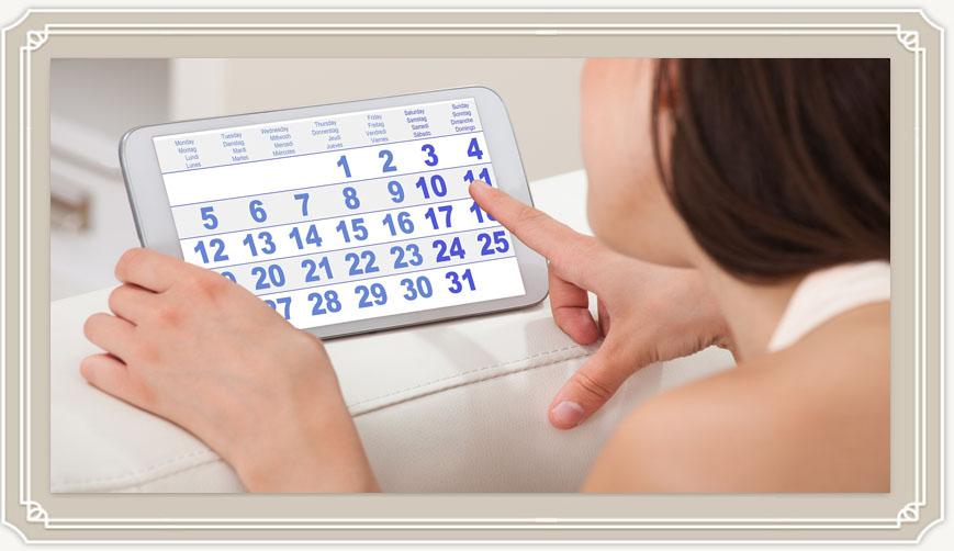 Национальный календарь прививок 2018 в удобной таблице