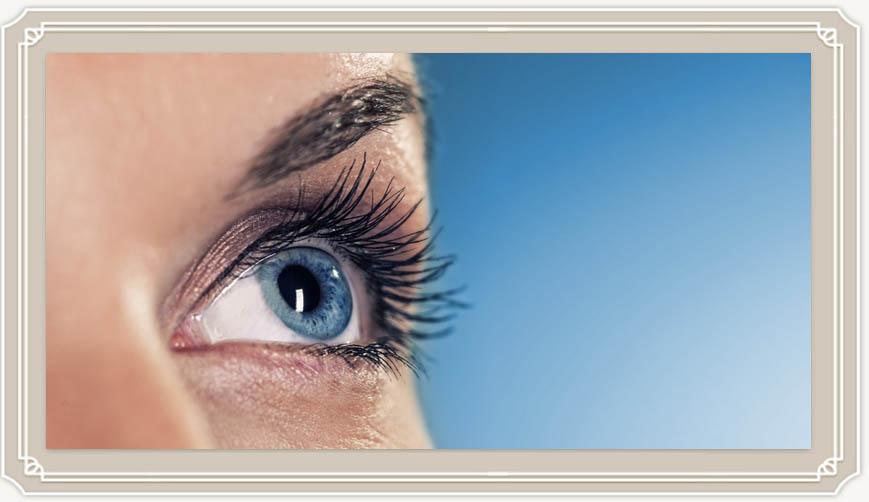 Всё о том, как подготовиться к лазерной коррекции зрения