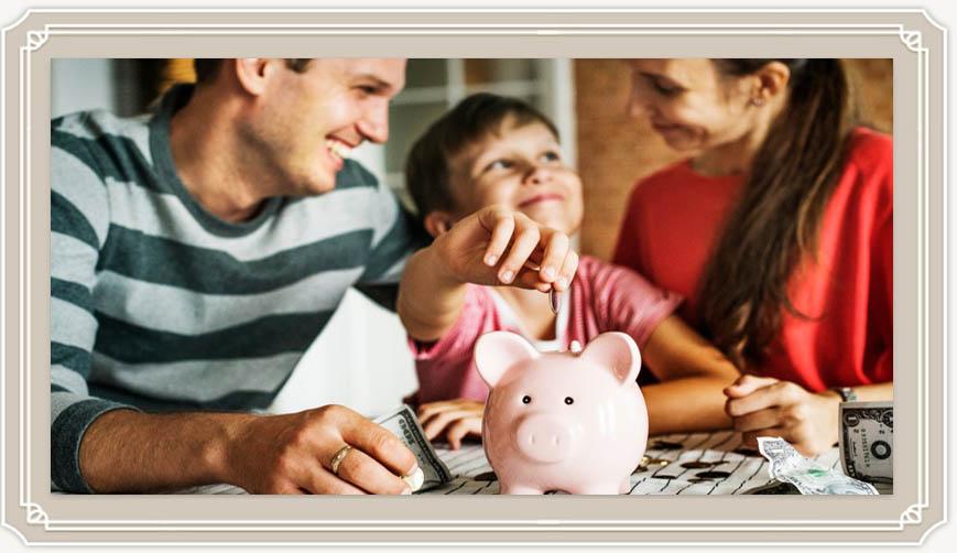 Как заработать деньги на переезд в Сочи?