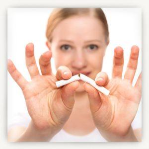 otkaz-ot-sigareti
