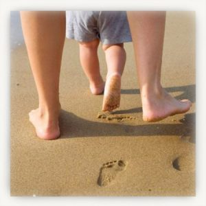 nogi-na-peske