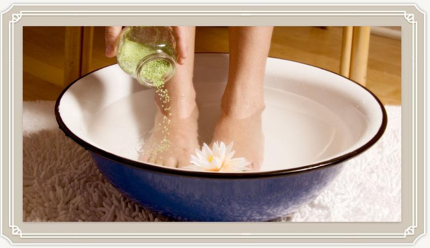 Лучшие способы лечения варикоза на ногах в домашних условиях