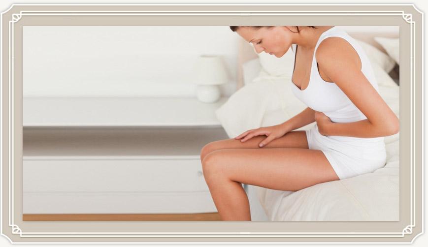 Как сохранить беременность после замершей беременности?
