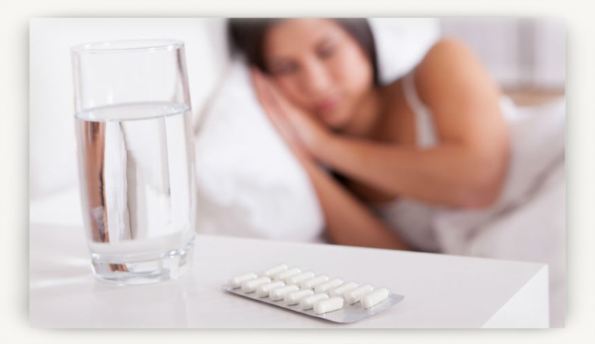 spit-s-tabletkami-na-tumbe