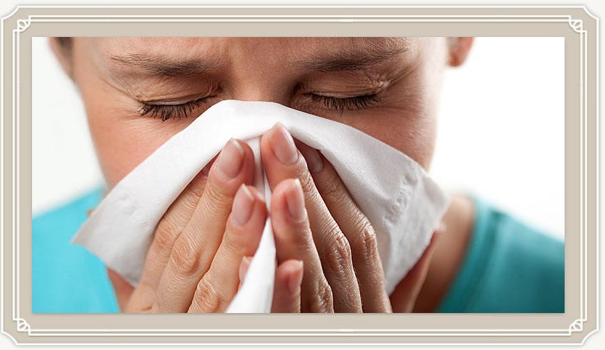 Что можно принимать кормящей маме при аллергии при грудном вскармливании?