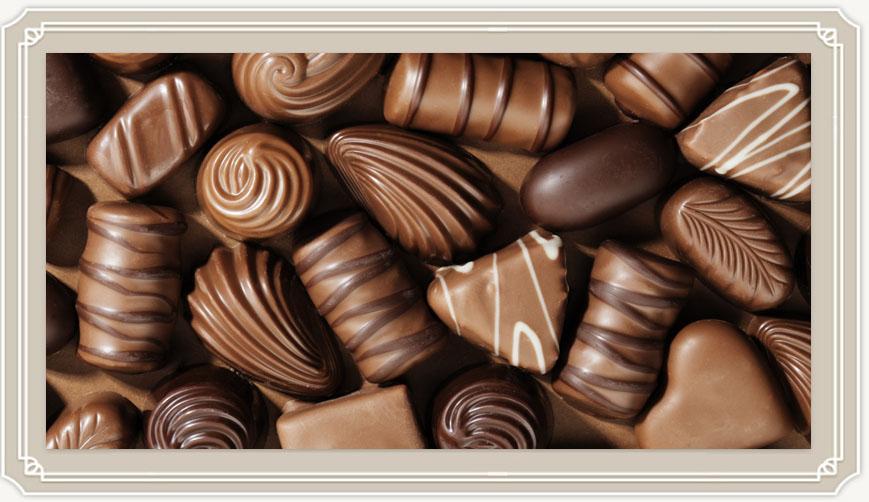 Можно ли при грудном вскармливании есть шоколад или лучше не стоит?