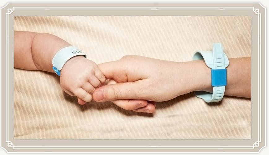 Резус-конфликт при беременности: таблица вероятности и последствия для ребенка