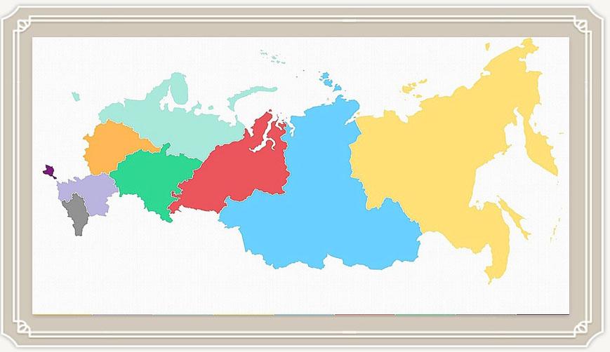 Как найти лучший город для жизни в России?