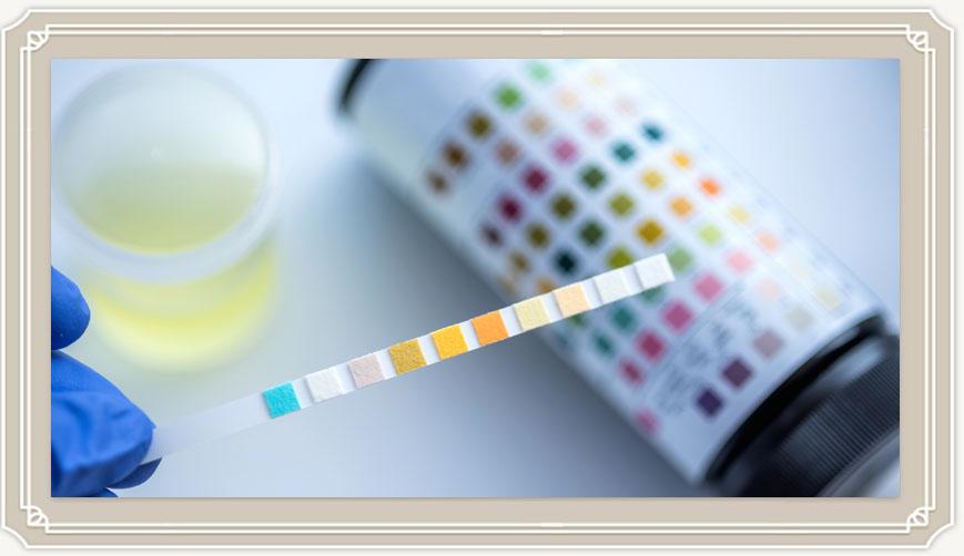 Зачем сдавать глюкозотолерантный тест при беременности