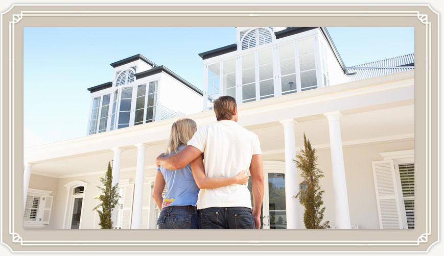 Как купить в Сочи жильё, которое не снесут, или разные виды южной недвижимости